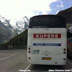 Kupers Weert-Eindhoven 22.jpg