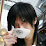 Akihiro Oyamada's profile photo