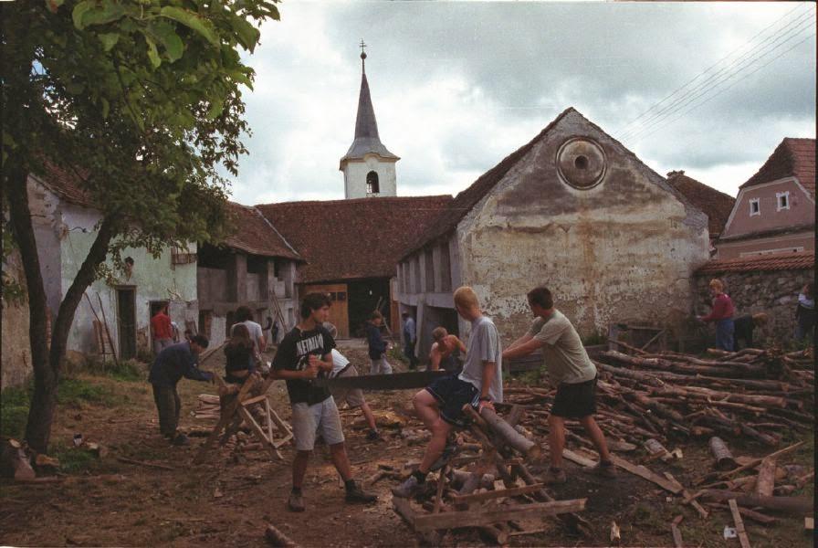 Székelyzsombor 2004 - img56.jpg