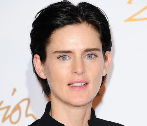Stella Tennant Cause Of Death Revealed: How Did The Supermodel Die?