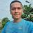 Boy Denny Simamora avatar image