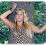 Mama Bear's profile photo
