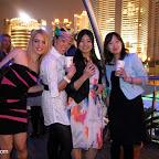 2010-4-30, Shanghai, SISO River Cruise, PTC_0016.jpg