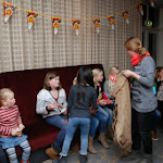 Sinterklaasfeest korfbal 29-11-2014 115.JPG
