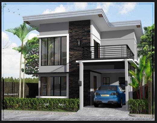 Minimalist House Design minimalist house design idea - android apps on google play