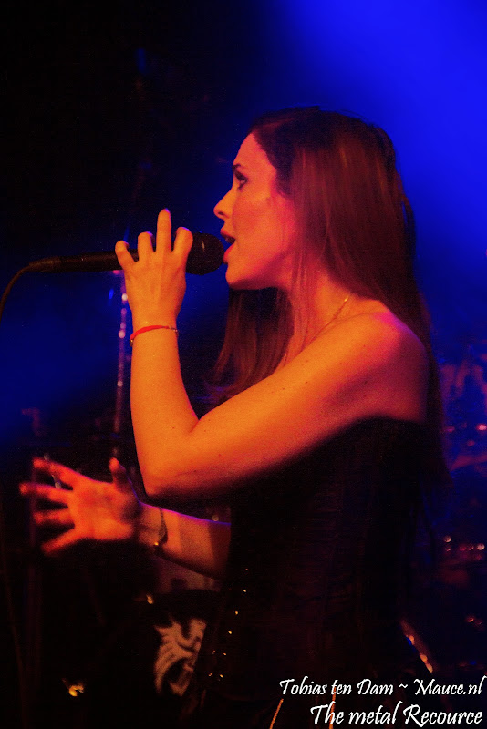 Rock For Eternity 2014 - IMG_9603.jpg