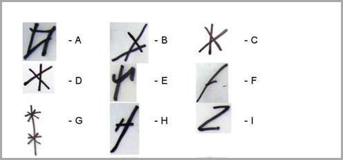 alfabeto-dos-anunnaki