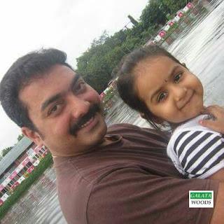 Nivashini (Pooja) Kalyanam Mudhal Kadhal Varai Stills Images Pictures Wallpapers Gallery
