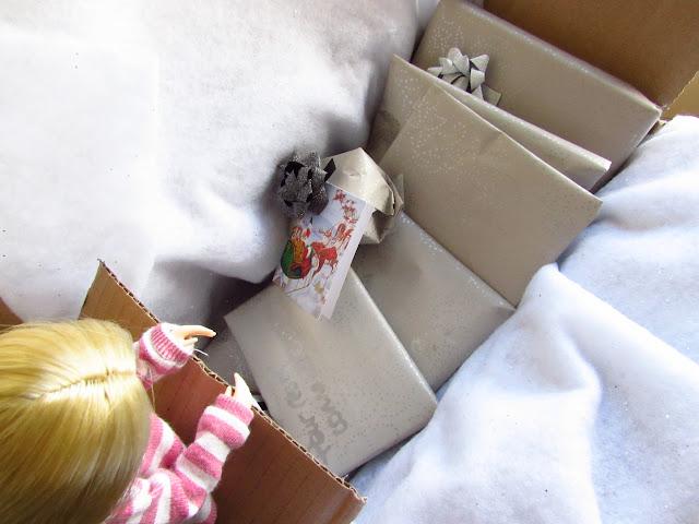Hope, ma petite Ruruko et sa grande sœur Momoko - June - Page 2 IMG_2678