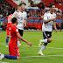 منتخب المانيا يفوز بكأس القارات على حساب تشيلي 1 - 0