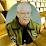 Tony Kerzmann's profile photo