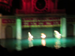 0007Water_Puppetry