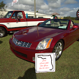 2017 Car Show @ Fall FestivAll - _MGL1400.png