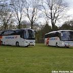 2 nieuwe Touringcars bij Van Gompel uit Bergeijk (102).jpg