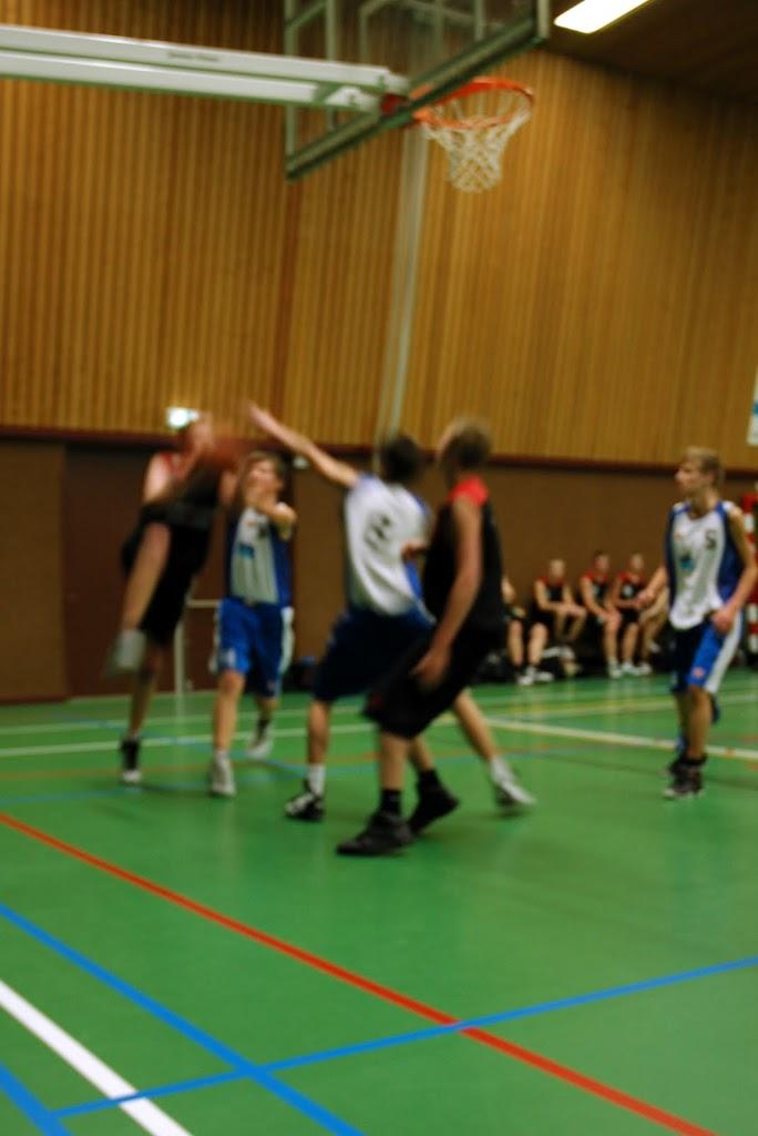 Weekend Boppeslach 26-11-2011 - DSC_0066.JPG