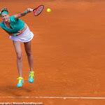 Petra Kvitova - Mutua Madrid Open 2015 -DSC_2002.jpg
