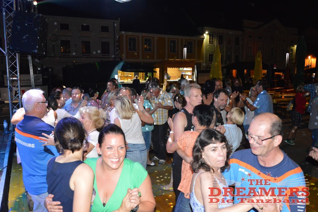 Stadtfest Herzogenburg 2016 Dreamers (108 von 132)