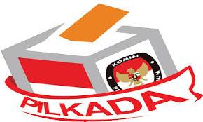 Netralitas Pegawai Negeri Sipil (PNS) ASN dalam PILKADA