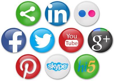 A Rebelião contra as Redes Sociais