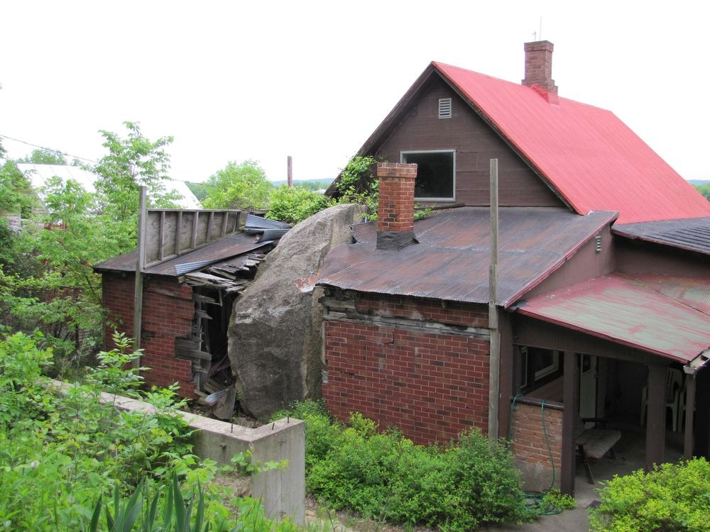 rock-in-the-house-wisconsin-10
