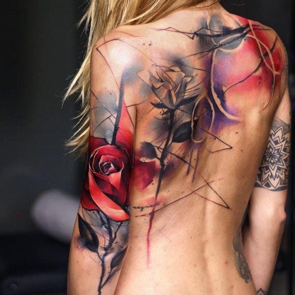este_resumo_floral_costas