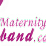 Maternity Band UK's profile photo