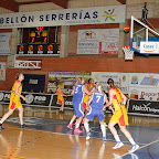 Baloncesto femenino Selicones España-Finlandia 2013 240520137663.jpg