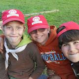 Super Mario kamp - Jongverkenners 2013 - DSCI0034.JPG