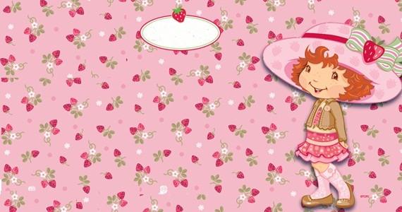 baby wallpaper 3d