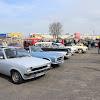 Classic Car Cologne 2016 - IMG_1110.jpg