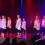 fsd-belledonna-show-2015-334.jpg
