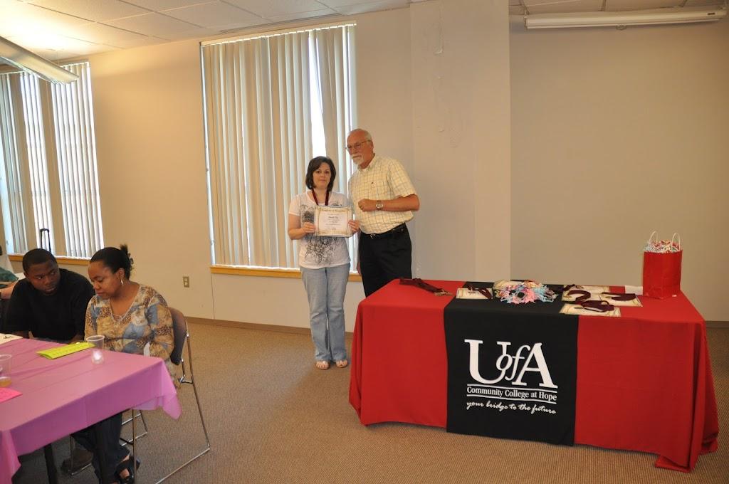 Student Government Association Awards Banquet 2012 - DSC_0116.JPG