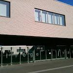 Collège des 7 vallées - Hesdin - 2.jpg
