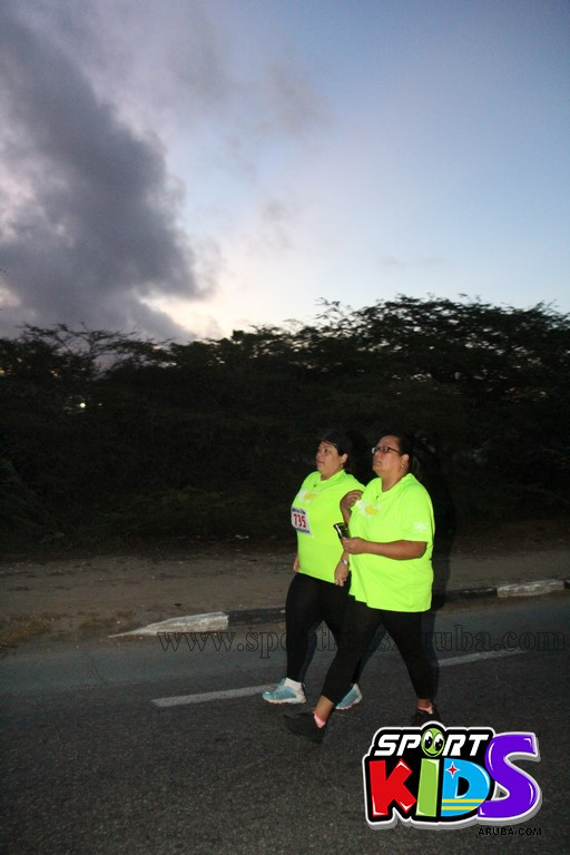 caminata di good 2 be active - IMG_5740.JPG