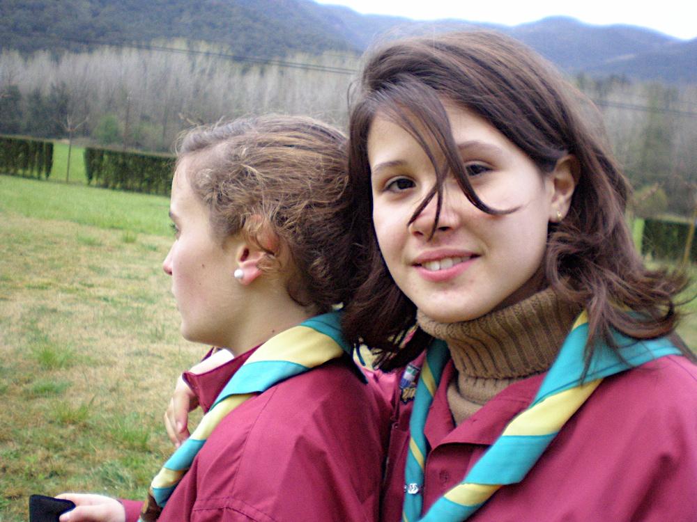 Campaments Amb Skues 2007 - ROSKU%2B013.jpg