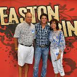 Easton Corbin Meet & Greet - DSC_0261.JPG