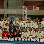 judo (5).jpg