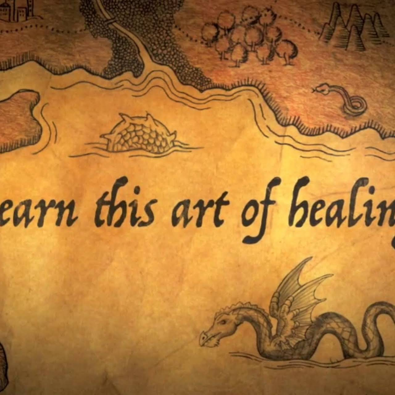 Bodhi Thai Massage - Thai Massage Therapist in Vancouver