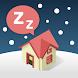 SleepTown - 新作・人気アプリ Android