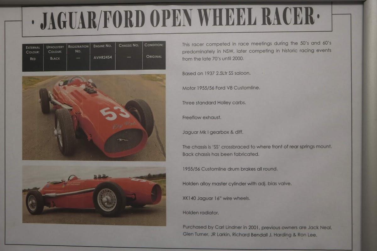 Carl_Lindner_Collection - Jaguar-Ford Open Wheel Racer - Big Red 01.jpg