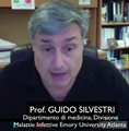 Prof. Guido Silvestri