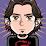 Julien Wetstein's profile photo