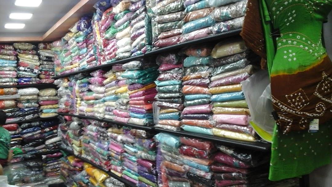 d02cfd22eb Shifa ladies dress shop - Women's Clothing Store in Khadia Pankorenaka