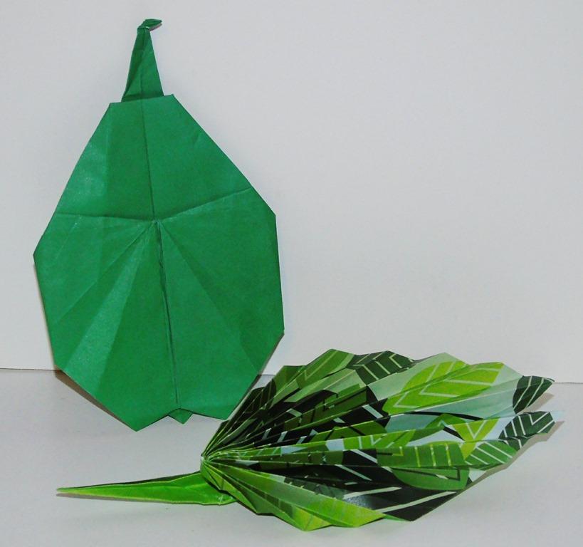 [origamisample%5B5%5D]