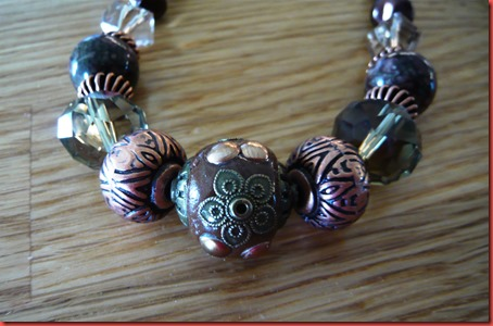 bead strands4