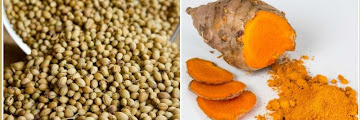 4 Natural Remedies to Overcome High Cholesterol