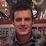 Michael Crosby's profile photo