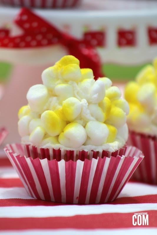 Popcorn-cc-3