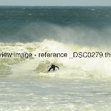 _DSC0279.thumb.jpg