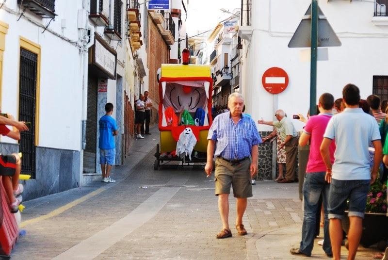 IX Bajada de Autos Locos 2012 - AL20012_047.jpg